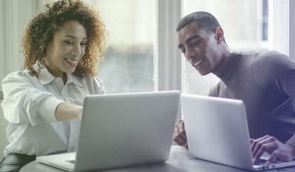 Customer intelligence: cómo lograr experiencias customizadas