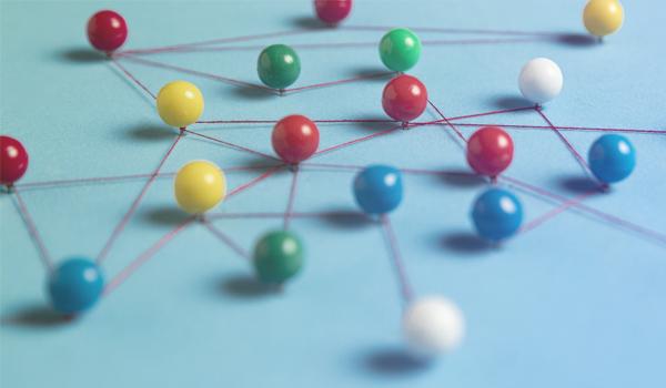 Estrategia 360° con analítica de datos