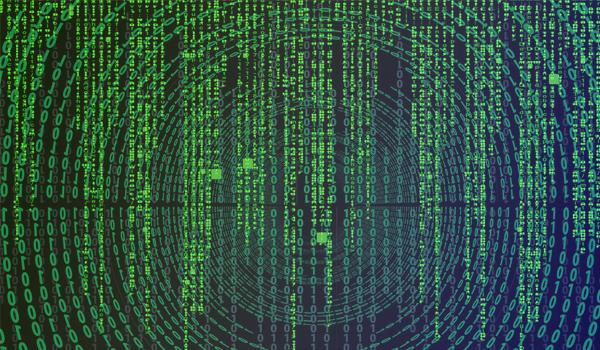 Estrategia de datos: ¿Estamos listos para el Data 4.0?