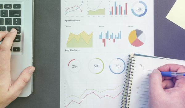 Tener una estrategia de datos en la Era Digital ya no es una opción
