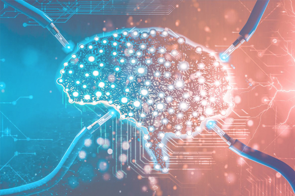 Inteligencia Artificial al servicio de la gestión de datos