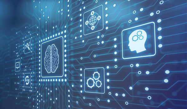 Inteligencia Artificial, Machine Learning y Big Data