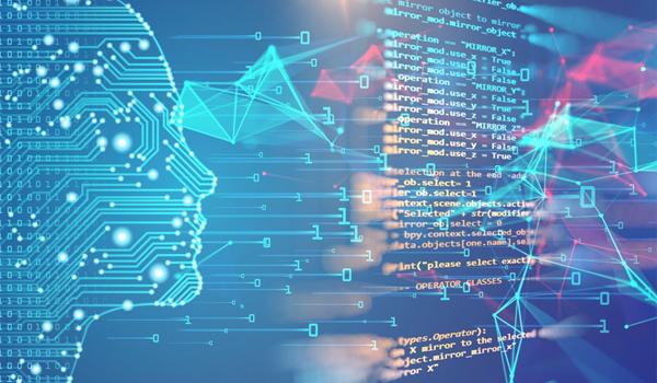 Machine learning y gestión de datos: usos y buenas prácticas
