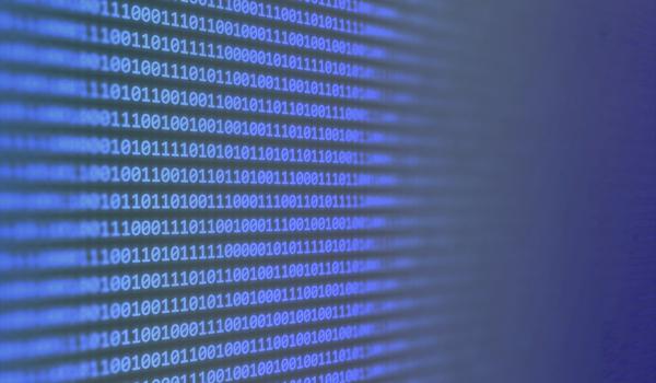 Minería de datos y modelos predictivos: descubriendo patrones