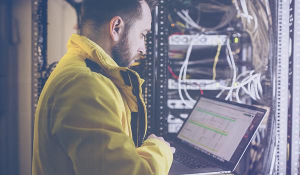 Empresas sin servidores: ¿el futuro de la nube?