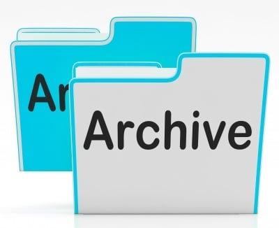 Ventajas_Informatica_Data_Archive