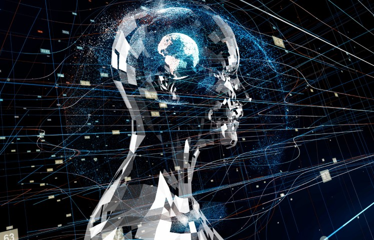 Bases de datos inteligentes en un mundo inteligente