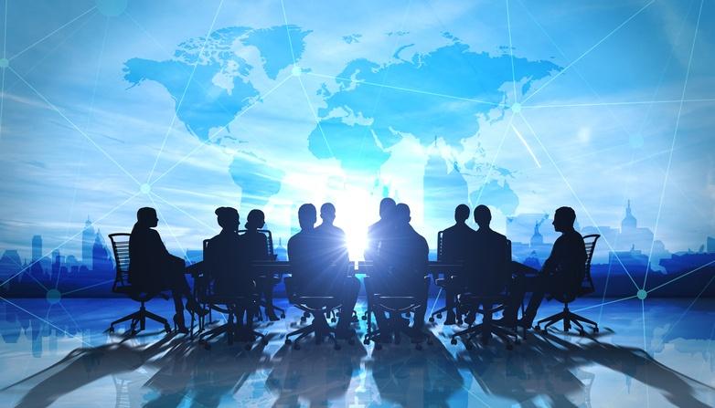 Big Data y Business Intelligence crean negocios inteligentes y rápidos