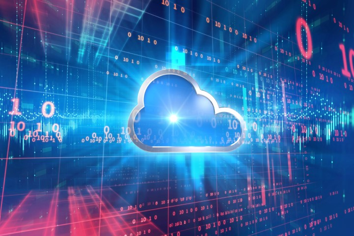 Tendencias en Big Data Cloud