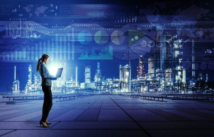 Big data online, sus tendencias principales