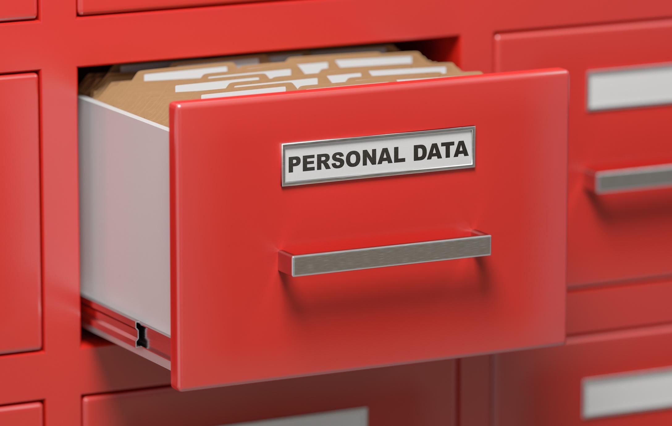 Recomendaciones para cumplir LOPD y RLOPD en proyectos Big Data