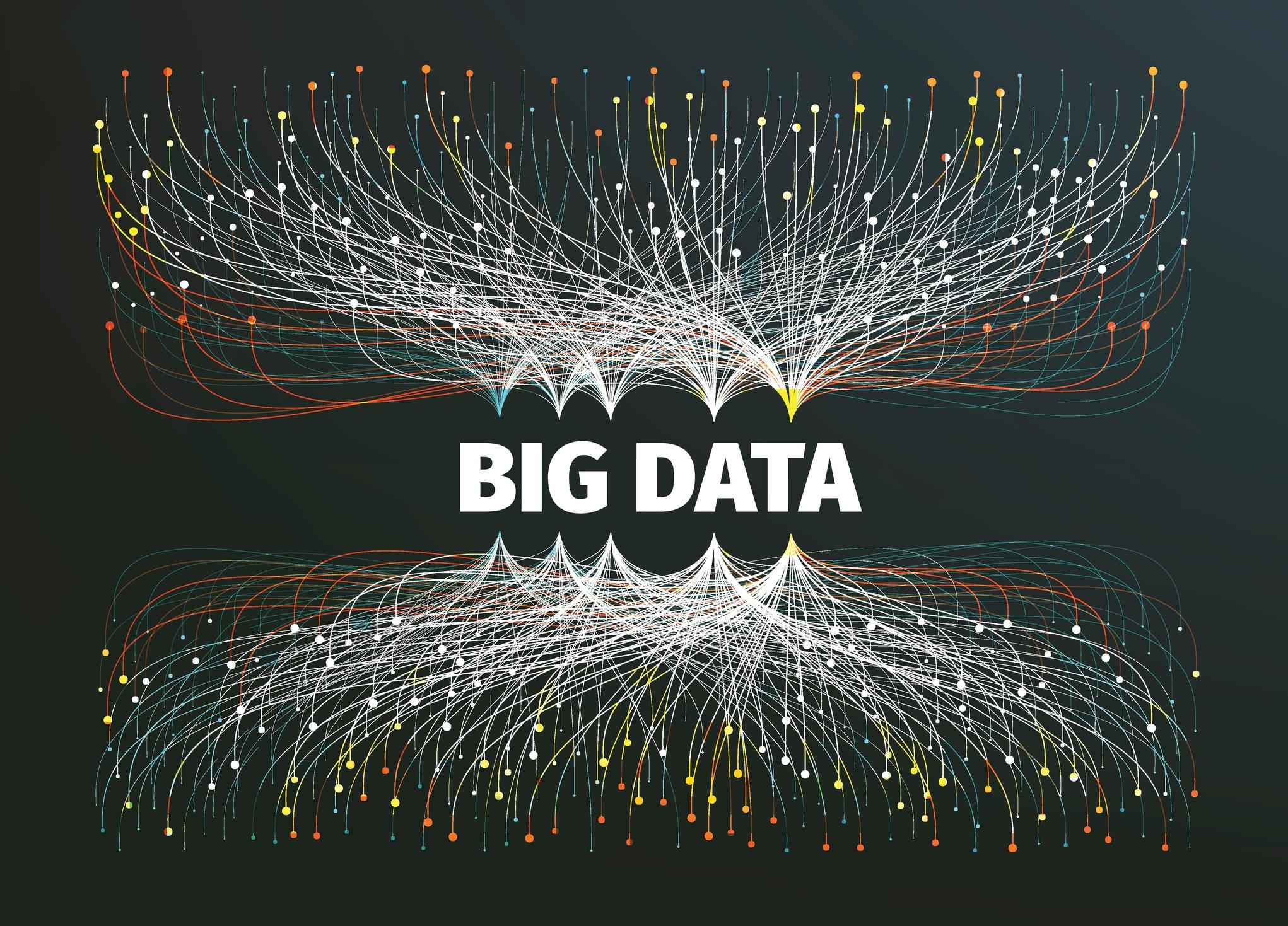 big data tiempo real.jpg
