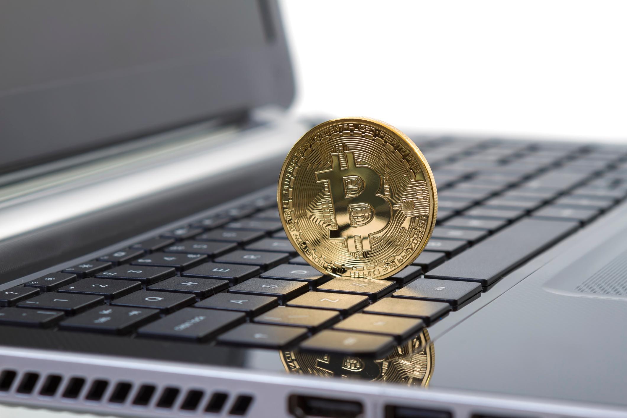 ¿Qué es exactamente el bitcoin mining y como le puede ayudar Big Data?