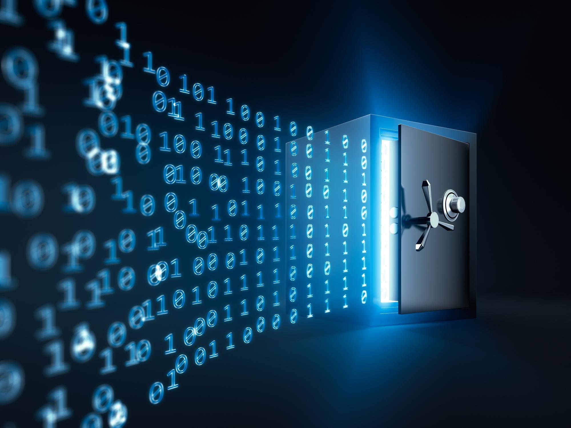 Utiliza Data Vault para diseñar adecuadamente tu Data Warehouse