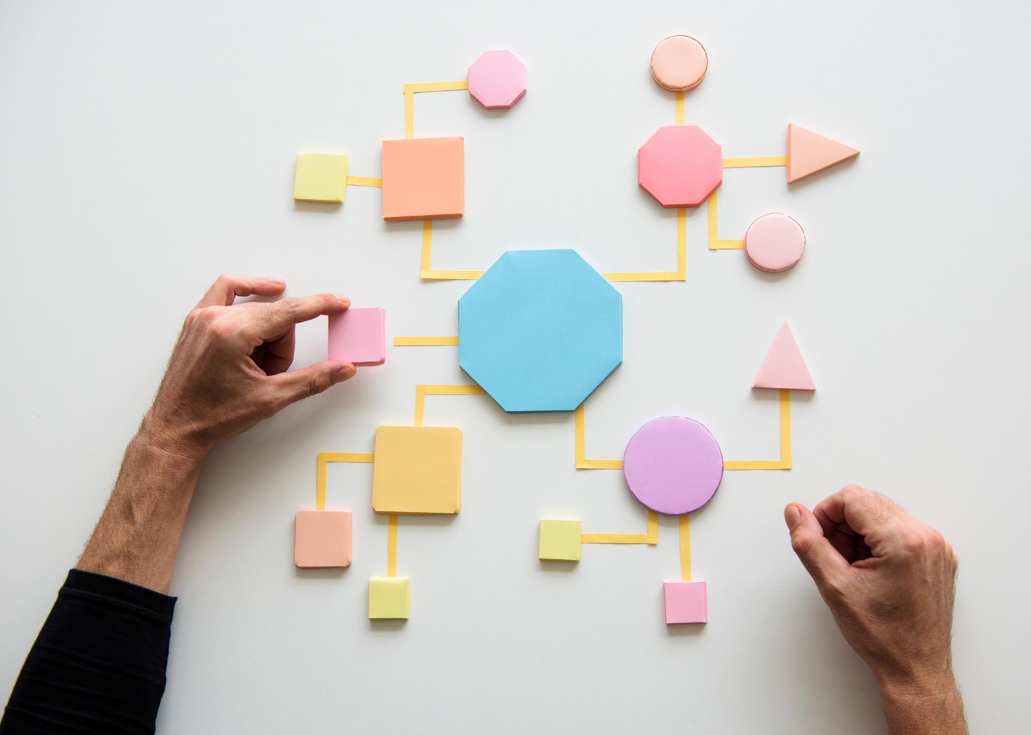 El rol de los datos en la gestión por procesos