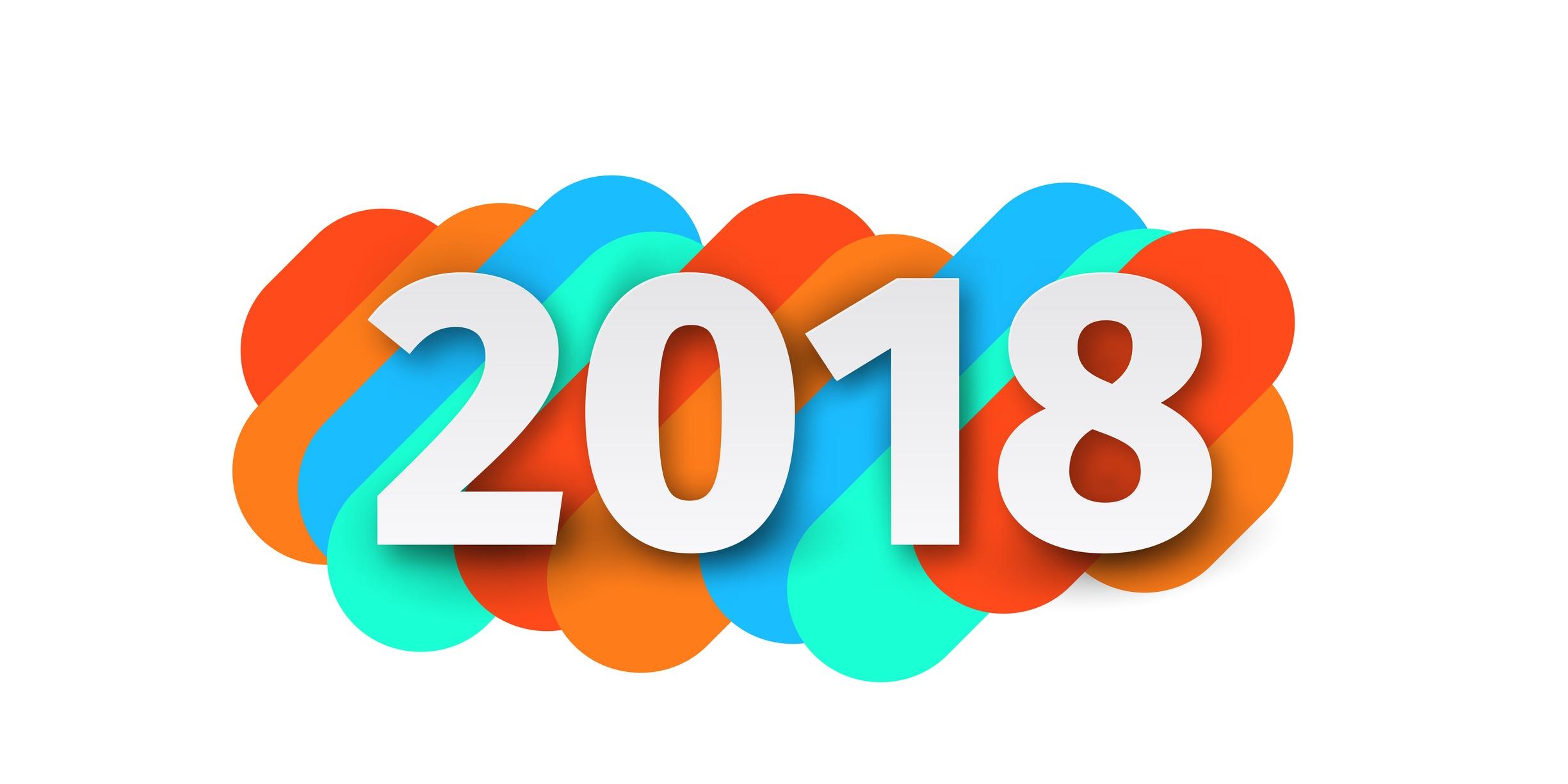 Predicciones e importancia de la nube para el 2018