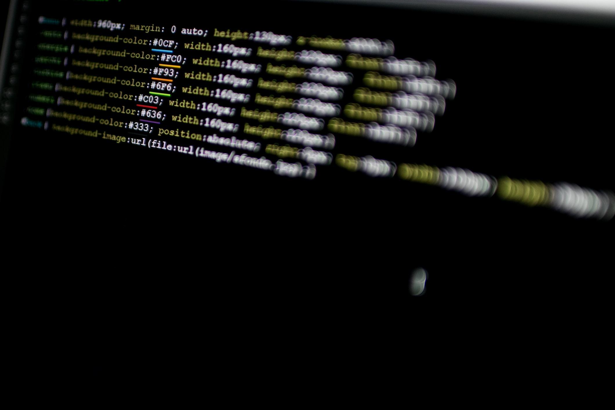 Importancia de los metadatos de base de datos en la nube en los actuales modelos de negocio