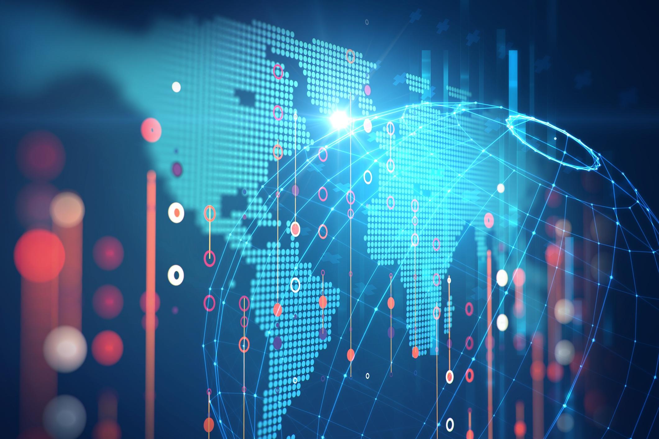 Cómo actualizar el modelo de seguridad de tus datos a los nuevos tiempos