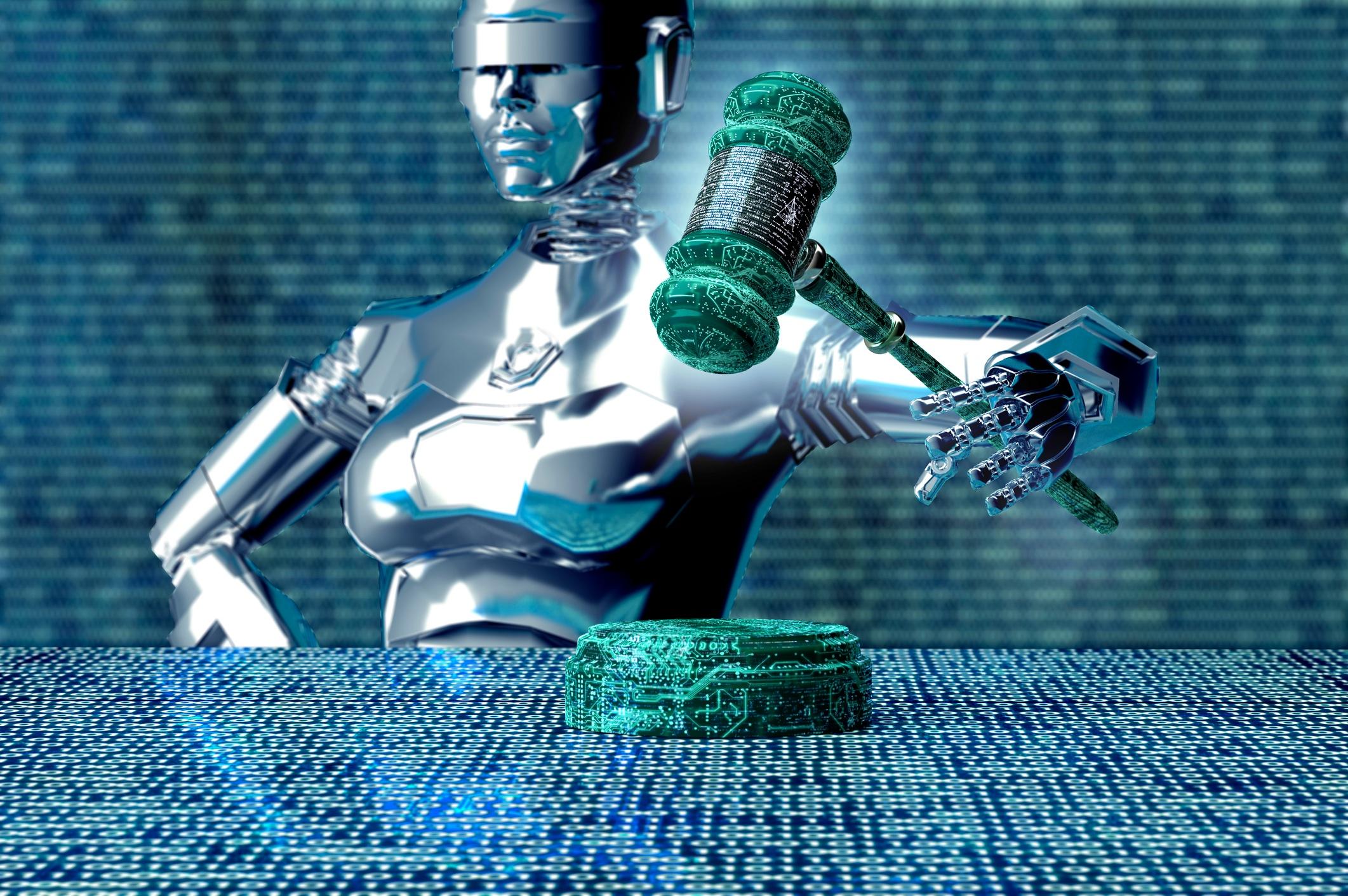 Cómo evitar sanciones LOPD con Master Data Management
