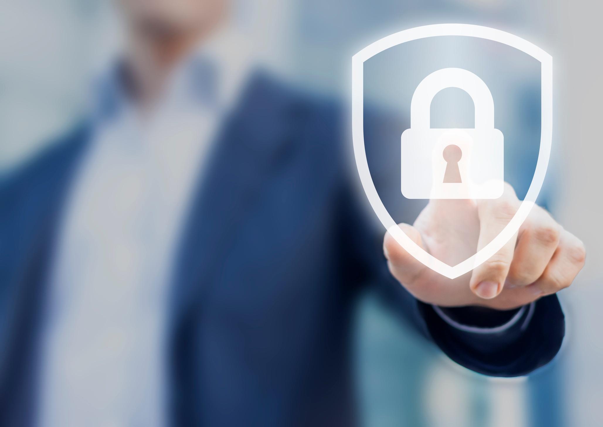 ¿Por qué es tan importante la seguridad de los datos en MDM?