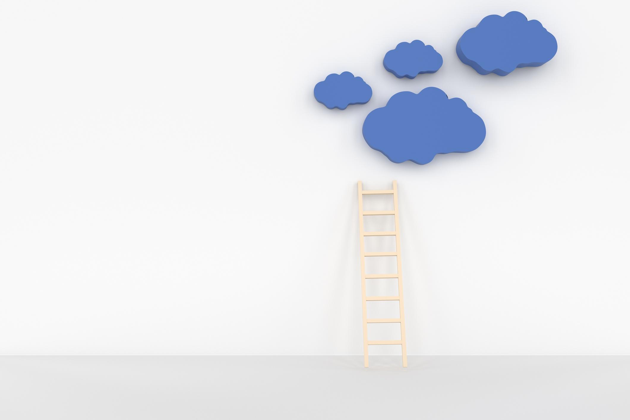 Desafíos de la nube y pasos para el diseño de servicios cloud óptimos