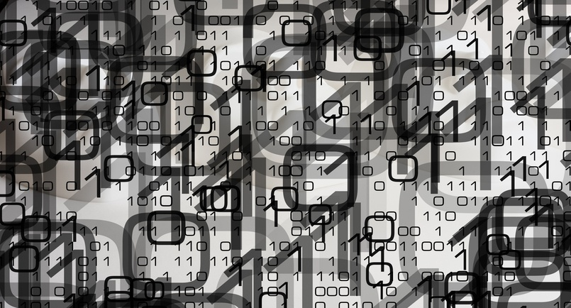 Diferencias entre cifrado de datos, data masking y data scrambling