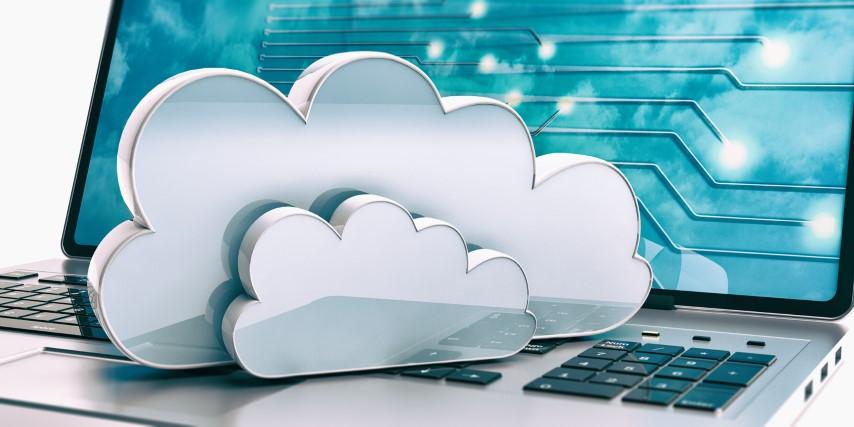La importancia de la gestión de datos y cloud backup