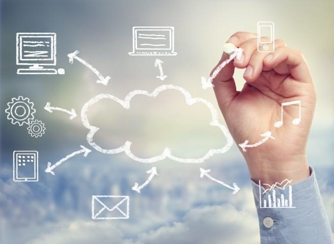 Secretos del cloud management que nadie te cuenta