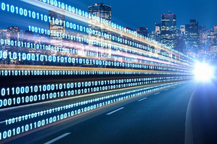 Descubre todo sobre data governance framework
