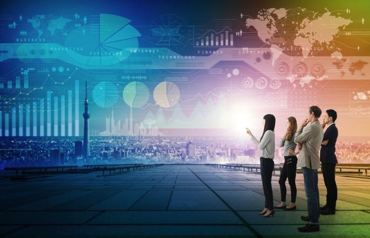 Mejores prácticas en las iniciativas de calidad de datos
