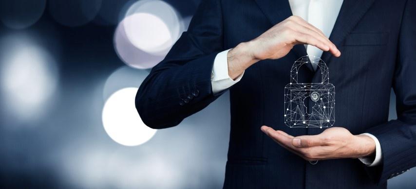 La importancia del data protection officer en el gobierno de datos
