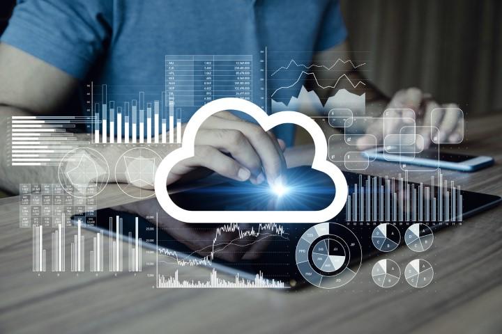 Importancia de las estrategias en cloud para los análisis