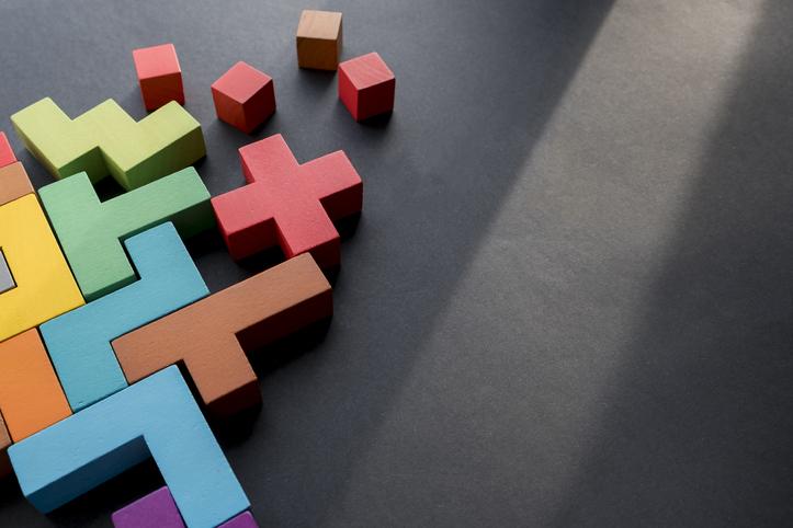 Integrated services: aprovecha sus ventajas para el negocio