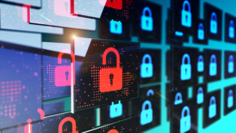 Ataque cibernético: cómo protegerte con IA
