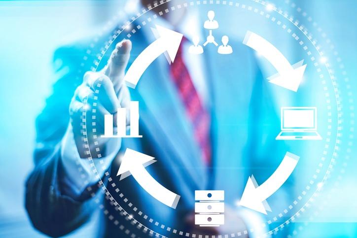 Superando algunos puntos débiles de la gestión de datos clientes