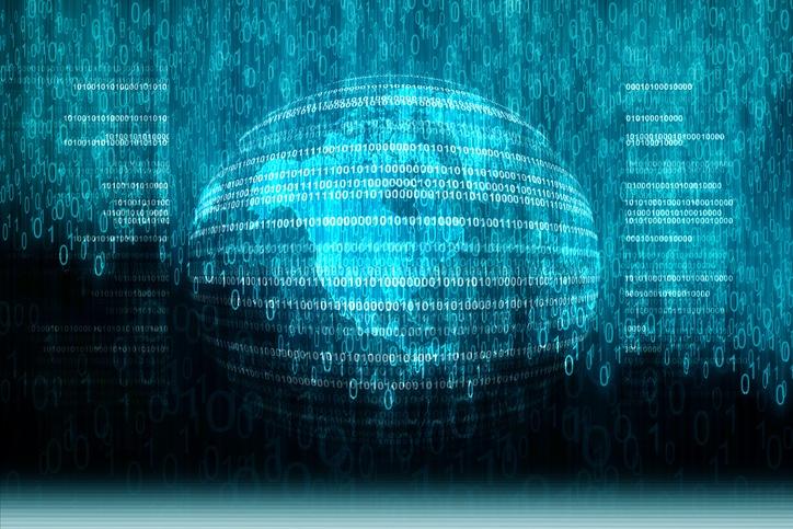 Introducción al Sistema Oracle Database y Oracle Big Data Cloud