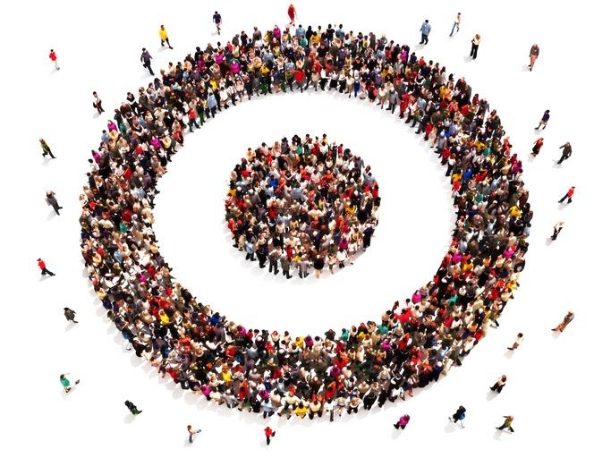 6 mejores prácticas para gestionar cliente potencial con MDM