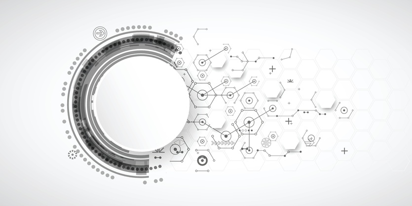 Importancia de una arquitectura de datos que impulse Data Governance