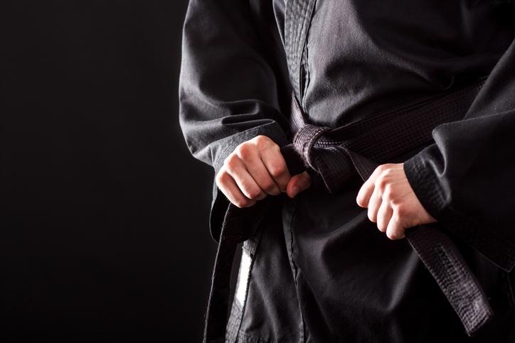 Data Jujitsu, 3 formas de aplicar este arte marcial a los datos