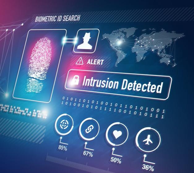 Encriptación, tokenización y data masking con datos sanitarios