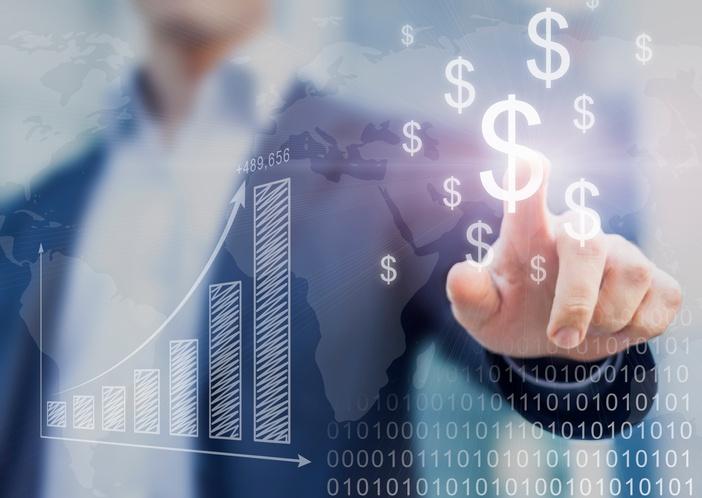 ¿Qué es Hadoop y cómo puede revolucionar el sector bancario?