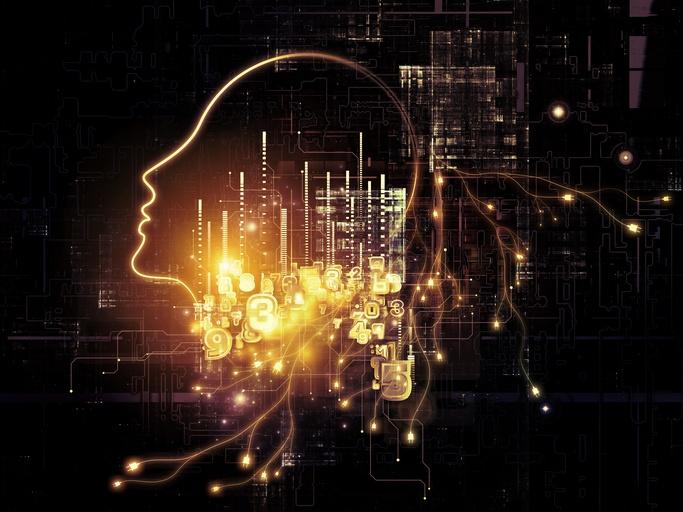4 formas en que machine learning impacta en la tecnología en la nube