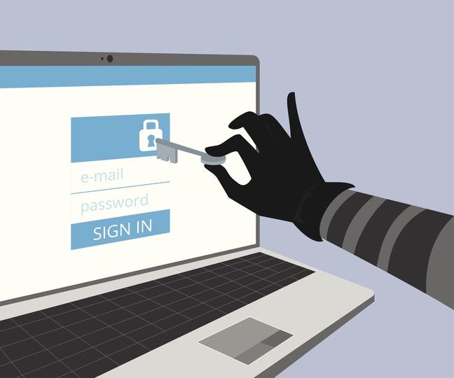 ¿Cómo pueden aprender las empresas de las brechas de seguridad?