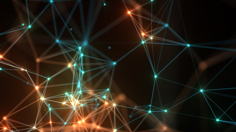 Acelera la creación de valor con Data Integration Hub Informatica