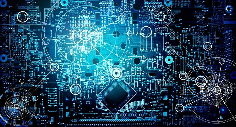 El análisis predictivo con datos de automatización y control de procesos