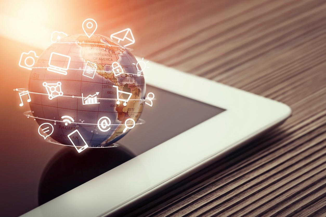 Importancia de datos y transformación digital en la banca minorista