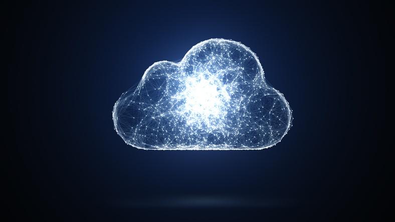 Mejores prácticas para gestionar una computación en la nube híbrida