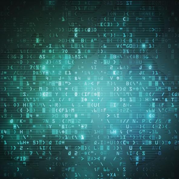 Cómo la computación en la nube está impulsando la seguridad de IT
