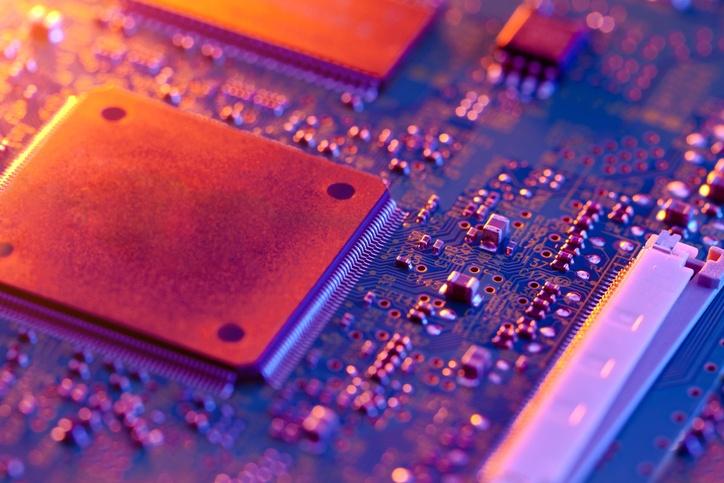 ¿Por qué ETL Informatica es una de las mejores herramientas ETL?