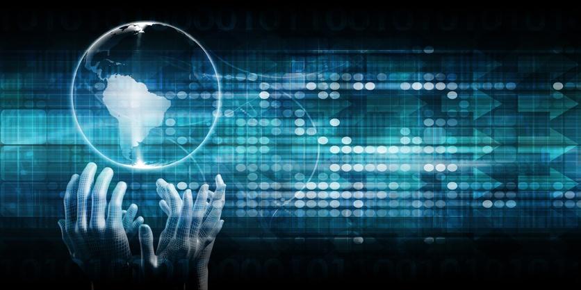 Pros y contras de la analítica de datos en tiempo real